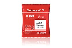 Bellavest® T – The precision casting investment material for the crown and bridge technique
